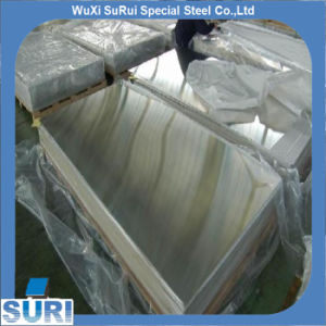 304 Stainless Steel Sheet 1.0mm/1.2mm/1.5mm Thickness pictures & photos