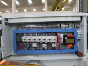 Radial Drilling Machine (Z3050/Z3063/Z3080/Z30100/Z30125) pictures & photos