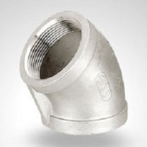 Stainless Steel Forged Threaded Hexagon Plug pictures & photos