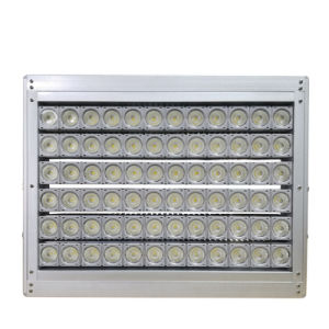 120W IP66 High Power LED Flood Lighting with Bridgelux Chip pictures & photos