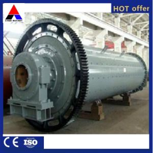 Concrete Grinding Machine, Gold Milling Machine pictures & photos