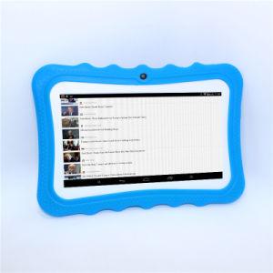 """7"""" Allwinner A33 Q88 Children Tablet PC Kids Tablet PC pictures & photos"""