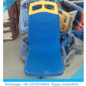 Different Public Bus Seat Factory pictures & photos