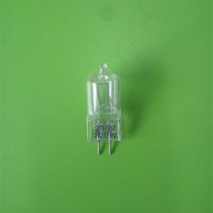 64505 230V 200W G6.35 Halogen Lamp pictures & photos
