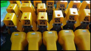 Airtac Pneumatic Foot Pedal Valve Foot Valve pictures & photos