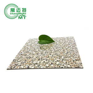 High Pressure Laminate Board/Formica Colors/HPL pictures & photos