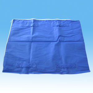 Body Bag/Mortuary Body Bag/Funeral Body Bag pictures & photos