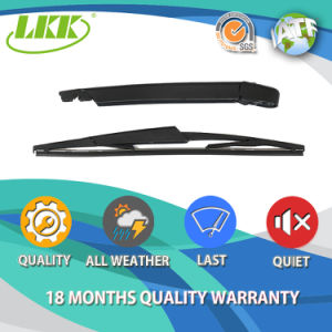 High Quality Rear Window Wiper for Vq pictures & photos