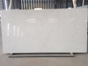 Chinese Factory Direct Price Quartz Surface Stone for Kitchen Countertop pictures & photos