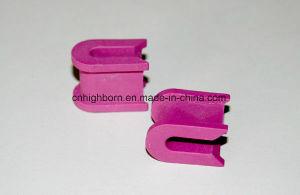 Textile Alumina Ceramic Slit Guide pictures & photos