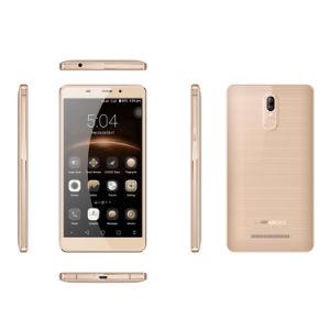 Leagoo M8 PRO Cellphone 2GB Quad Core Smart Phone pictures & photos