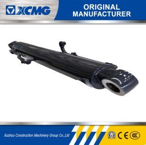 XCMG Original Manufacturer Excavator Cylinder pictures & photos