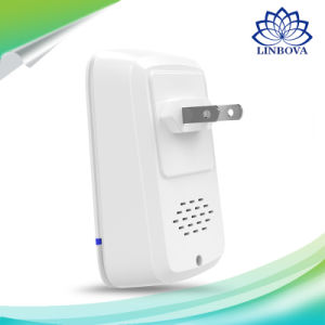 Pest Repeller Electronic Pest Control Mosquito Repellent pictures & photos