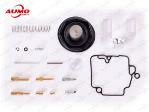 Carburetor Repair Kit with 20mm Vacuum Piston Motorcycle Parts pictures & photos