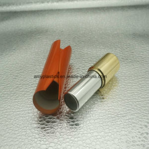Popular Empty Plastic Lipstick &Lip Blam Bottle pictures & photos