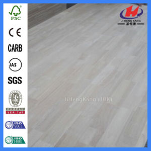 Construction Timberbuilding Material Furniture Wooden Board pictures & photos