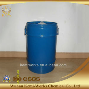 Poly (phenylmethylsiloxane) , Divinyl Terminated 225927-21-9 pictures & photos