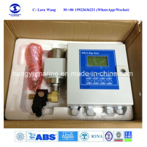 LCD Display 15ppm~ 99ppm Oil Content Meter Device pictures & photos