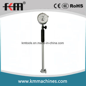 0.4-0.7in Dial Bore Gauge with 0.0005in Graduation pictures & photos