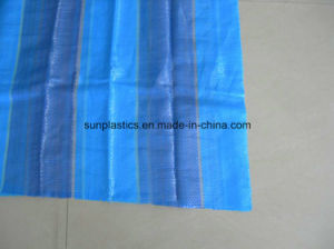 25kg PP Woven Bag From China pictures & photos