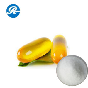 Purity 98% N-Acetyl-D-Glucosamine with Hight Quanlity pictures & photos