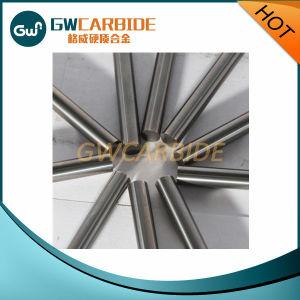 Yl10.2 Tungsten Carbide Rods H6 Ground pictures & photos