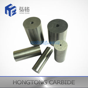 Polished Wear Resistant Tungsten Carbide Cold Heading Die pictures & photos