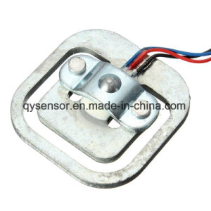 Half Bridge 5kg 50kg Micro Load Cell for Body Scale pictures & photos