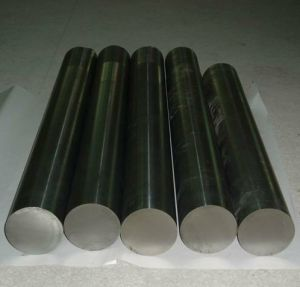 Hot Rolled Carbon Steel Round Bar pictures & photos