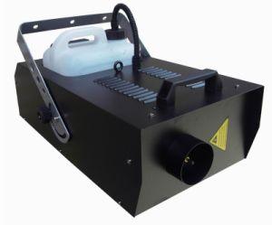2000W Fog Machine (LIKE0186)