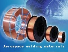 Aws Er70s-6 / En G3si1 Welding Wire