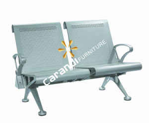 Foshan Carandi Furniture Airport Chair (Rd 9083)