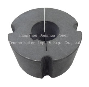 DIN Standard Cast Iron Taper Bushes 2517 pictures & photos