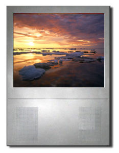 """20"""" LCD Ad Player (LAD2000-6)"""