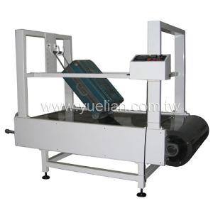 Leather Case Mileage Testing Machine (YL-3303)