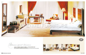 Hotel Furniture Smk-017