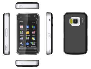 Mobile Phone (MP-C902)