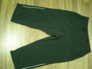 Fashion/Sports Pants