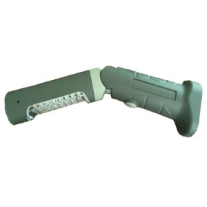 Plastic Injection Moulded/Molded Elbows