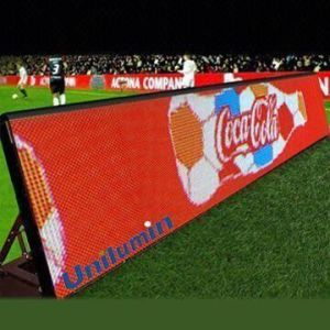 LED Stadium Display (SY-SD001)