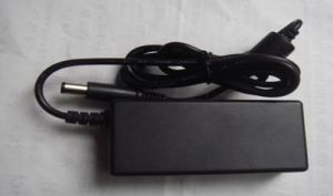 Asus 19v 2.1a_AC for Laptop AC Adapter