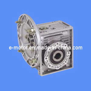 Nmrv Series Motovario Model Worm Reducer pictures & photos