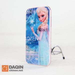 Digital Cell Phone Case Printer pictures & photos