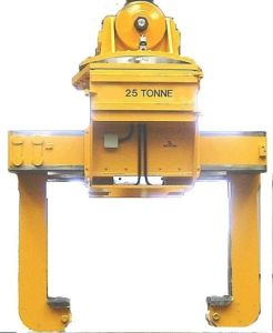 Coil Lifter, Grab pictures & photos