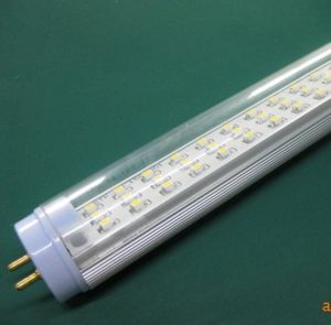 T8 G13 24W 120cm LED Fluorescent Tube Light (XW-24WRGD)