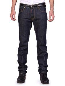 2013 Men′s Jeans (MF N9009#)