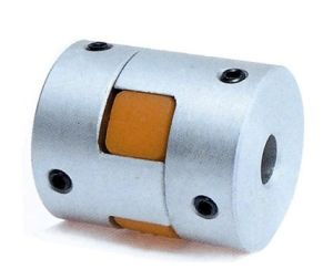 Jaw Coupling, Shaft Coupling, Flexible Coupling pictures & photos