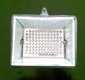 LED Halogen Lamp (RH503-LED)