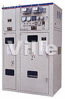 Switchgear, Combined AC Metal-Clad Switchgear pictures & photos