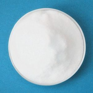 Good Quality 99% Venlafaxine Hydrochloride CAS: 99300-78-4 pictures & photos